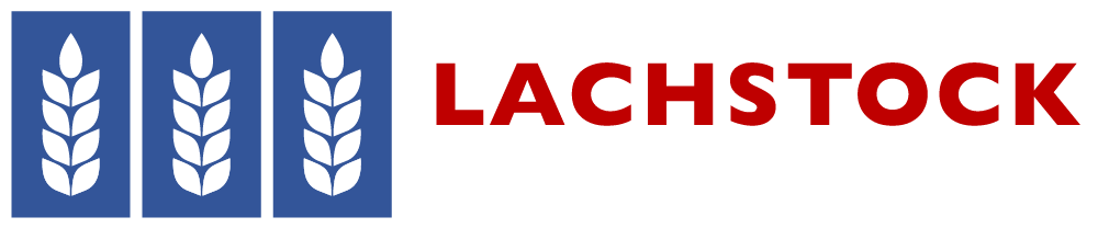 Lachstock Consulting