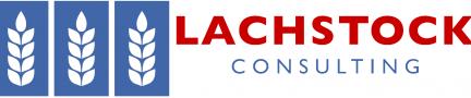 Lachstock